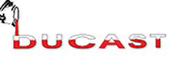 Mideast Engineering FZC | Partner